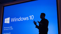 Windows 10 Digital Privacy Concerns: Users Pay With Personal