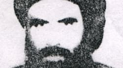 Afghan Taliban Leader Mullah Omar Has Died, Says Intelligence