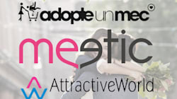 13 sites de rencontre, dont Meetic, épinglés par la