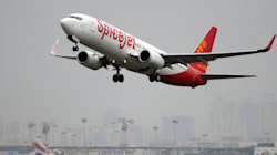 After Two Profitable Quarters, SpiceJet Is Planning Huge Aircraft-Buying