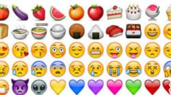 ¿Cuál es el emoji que mejor te define?