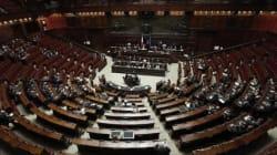 Partiti e territori in crisi: avevamo ragione. Il Parlamento riparta dalla nostra proposta di Legge del