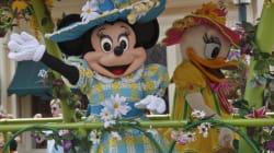 Disneyland Accused Of Charging Different Prices To Different