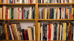 Need A New Read? Man Booker Prize Longlist