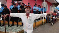 Vendesi Nicaragua: la violenza silenziosa del Canale