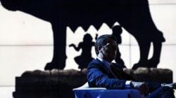Tra sanità e Roma Capitale, attento Renzi: l'opposizione sono Marino, Emiliano e