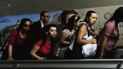 ONU: Brasil é o quinto país mais populoso do
