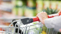 L'inflation a augmenté de 1% en