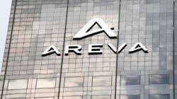 Areva va supprimer 2700 emplois d'ici