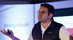 Snapdeal Will Earn Profits In Next 2-3 Years, Said CEO Kunal