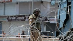 Soldier Killed In Jammu and Kashmir's Poonch In Ceasefire Violation by