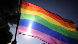 世田谷区も同性カップル公認へ、「宣誓書」発行 渋谷区との違いは?