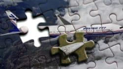 Vol MH370: les débris retrouvés à La Réunion examinés par des enquêteurs
