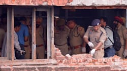 Overwhelming Evidence That Gurdaspur Attack Had Pakistan Link, Says Indian