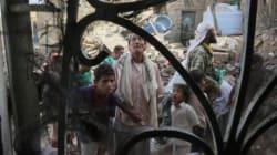 Yemen: embargo e crimini di guerra, le vittime sono i
