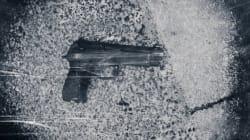 Muore a tre anni uccisa da un bambino di 7. Ennesima tragedia delle armi negli
