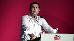 IMF Rejects Greece Bailout