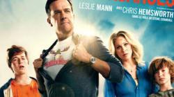Films à l'affiche le 31 juillet