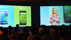 All You Wanted To Know About The New Moto X Range, And Next Gen Moto