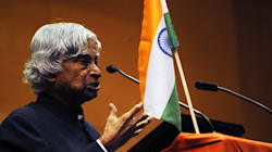 Remembering Kalam, A Most Beloved Public