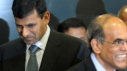Missing Raghuram Rajan Signature Costs Indian Exchequer 37