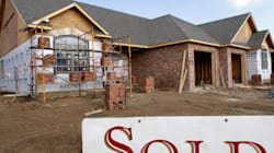 Canada's Housing Market Heats Up In