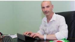 Sindaco di Telgate assegna i 37 euro destinati ai profughi agli italiani in