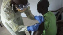 ¿La noticia del año? Una vacuna contra el ébola