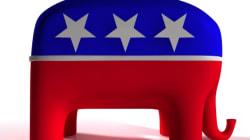 États-Unis: la primaire républicaine pour les