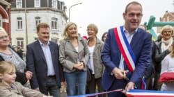 Le maire d'Hénin-Beaumont porte plainte après le dérapage d'un élu