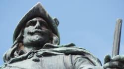 Le Québec, un participant de premier plan à la commémoration des 400 ans de présence française en