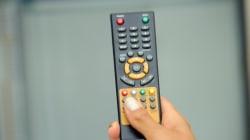 Sky scala il telecomando: conquista il canale