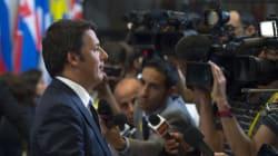 Rai. Matteo Renzi punta a profili alti e competenti per zittire le critiche sull'uso della