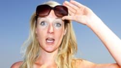 15 Summer Beauty Fails We're All Guilty