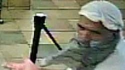 Deux employés de Subway déjouent les plans d'un voleur