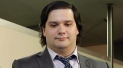 【ビットコイン取引所】マルク・カルプレス社長を逮捕 マウントゴックス