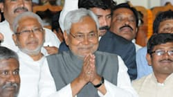Why The Upcoming Election In Bihar Is Critical For The State And
