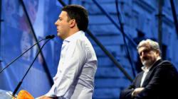 Renzi da Tokyo stoppa Emiliano e il fronte dei governatori del