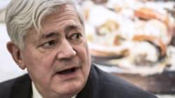 Gollnisch et le FN s'opposent sur le nombre d'adhérents du