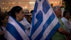 La Grèce s'entend avec ses créanciers