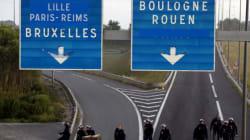 Xavier Bertrand menace, les autres candidats aux régionales
