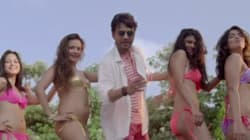 Irrfan Khan Dons Never-Seen-Before Swag Avatar In The Latest AIB
