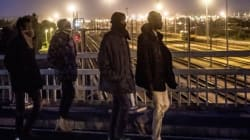 Migrants de Calais: il est l'heure de rappeler quelques