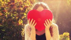 9 choses à savoir sur les personnes qui pensent avec le
