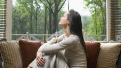 3 modi per migliorare la vostra vita, pur essendo pigri