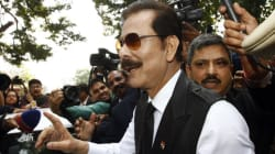 Supreme Court Might Order Auction Of Sahara Properties To Refund