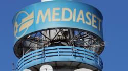 Telecom-Mediaset: accordo in arrivo per i