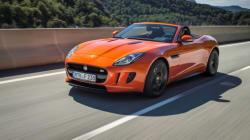 Les 10 plus belles voitures de l'industrie à l'heure actuelle