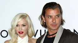 Gwen Stefani et Gavin Rossdale vont