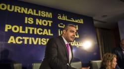 É hora de libertar o jornalista da Al Jazeera Mohamed